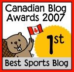 CBA 1st Sports